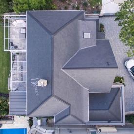 Canadian Slate Heritage-Slate-Roofing-32