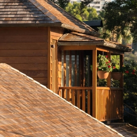 Cedar Shingles Heritage-Slate-Roofing-57