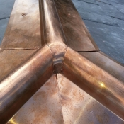 Copper-Standing-Seam-02