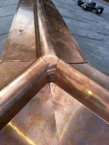Copper-Standing-Seam-02