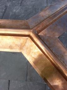 Copper-Standing-Seam