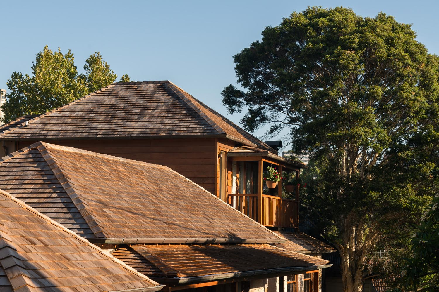 About | Heritage Slate Roofing Sydney | Slate Roof Sydney