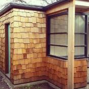 hardwood-shingles-01