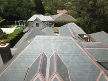 Heritage-Slate-Roofing-Copper