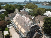 reclaimed-slate-heritage-slate-roofing